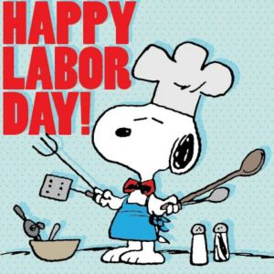 labor-laborday-labor-day-happy-labor-charli-brown-holidays-ideas-IDSupo-clipart