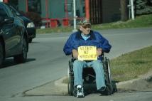 blog-homeless-older-veterans