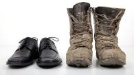 boot-work