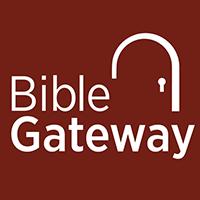 logo_bg-sharing