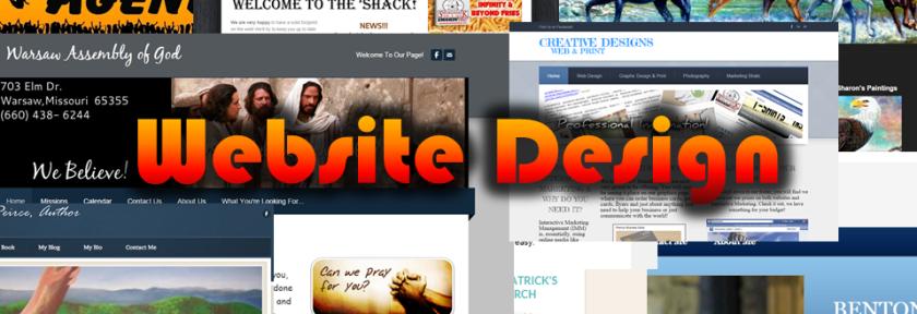 websitedesign-copy
