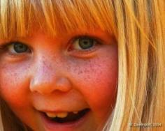 big-smile-4