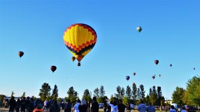 baloons-13