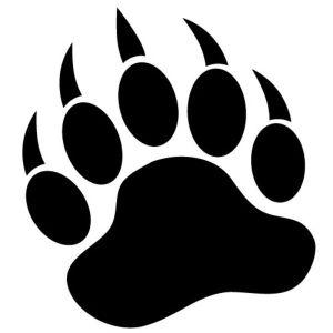 83a9c1811f95e2462760f931b511bdaa--bear-silhouette-tattoo-bear-vector