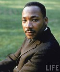 615full-martin-luther-king