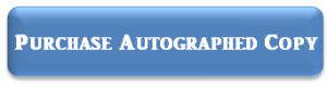 autoGraphedButton