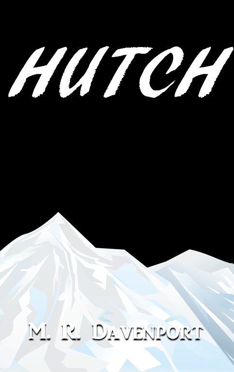 """Hutch"" Release Announcement"